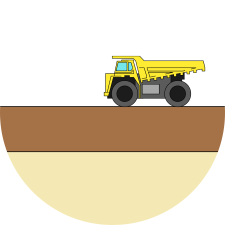 field04